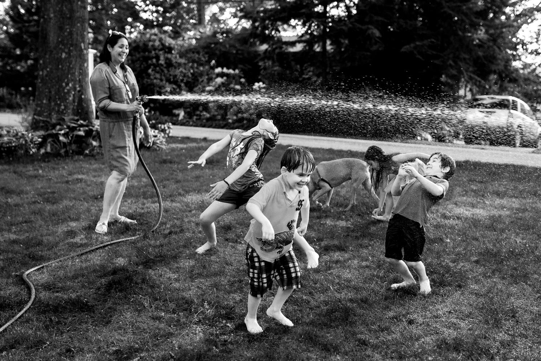 pittsburgh-family-photographer-18.jpg
