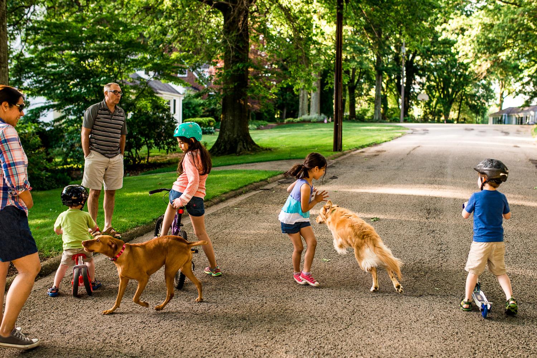 pittsburgh-family-photographer-20.jpg