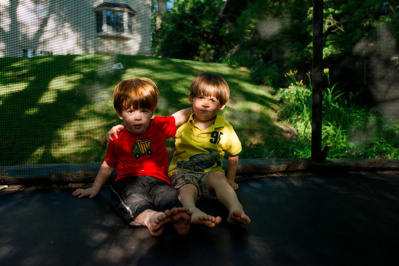 pittsburgh-family-photographer-23.jpg