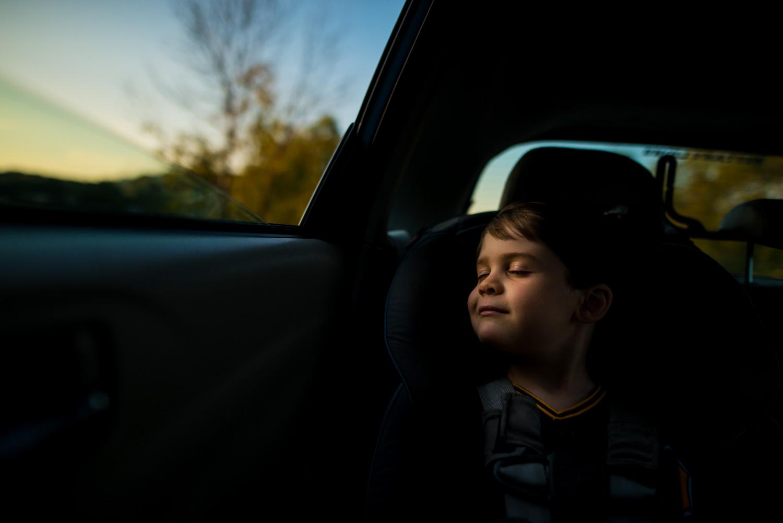 pittsburgh-family-photographer-35.jpg