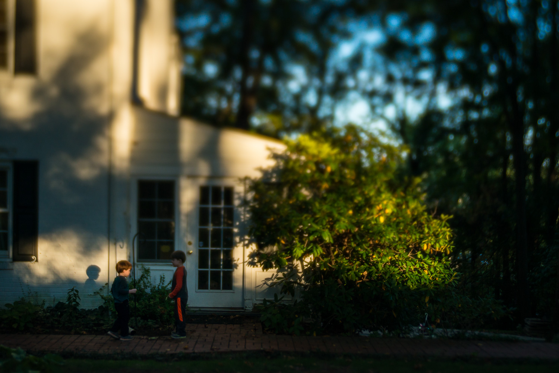 pittsburgh-family-photographer-39.jpg
