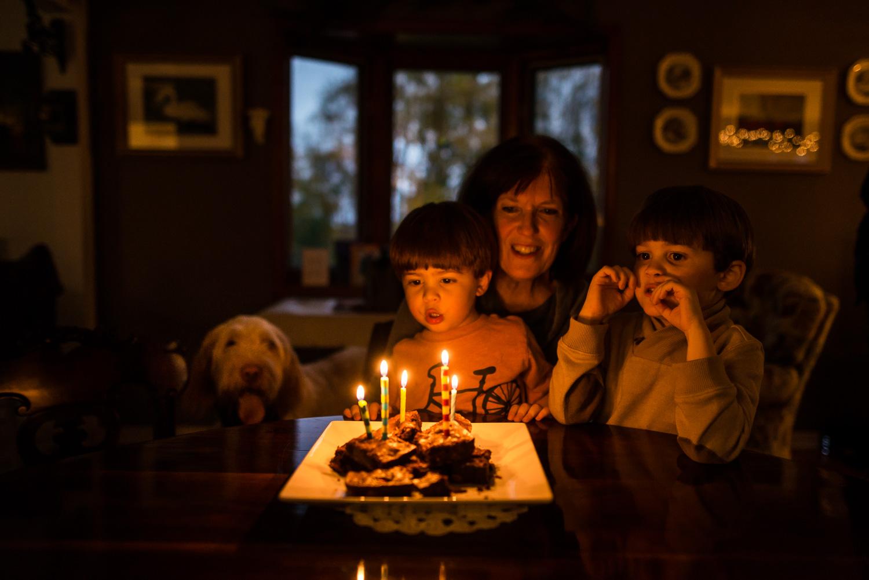 pittsburgh-family-photographer-42.jpg