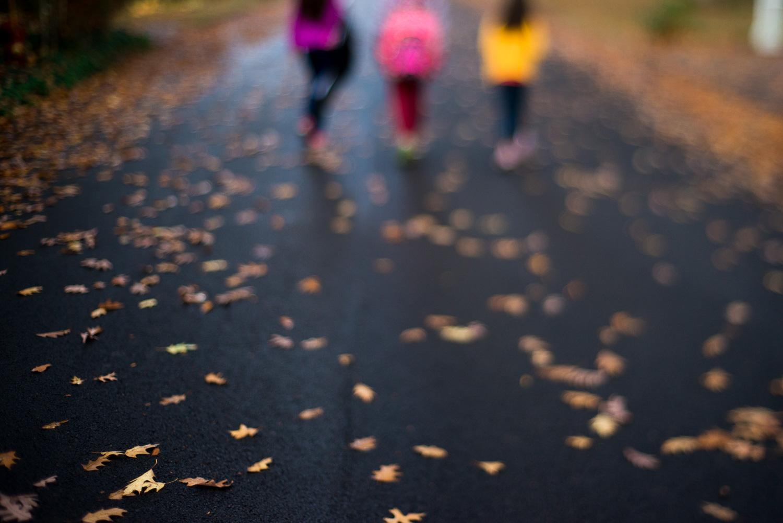 pittsburgh-family-photographer-43.jpg