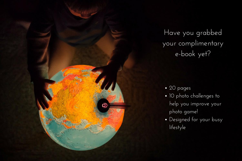 free-photography-e-book