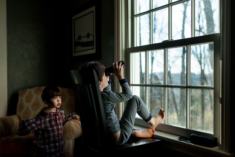 pittsburgh-family-photographer-56.jpg