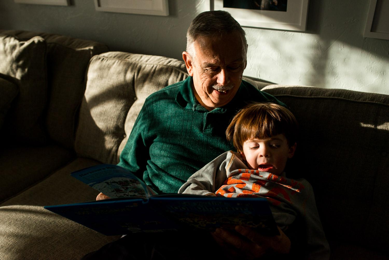 pittsburgh-family-photographer-58.jpg