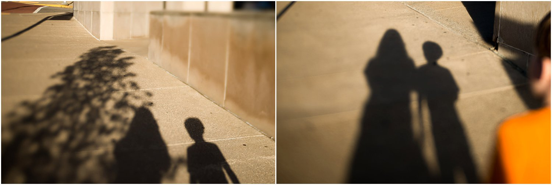 pittsburgh-family-photographer-129.jpg