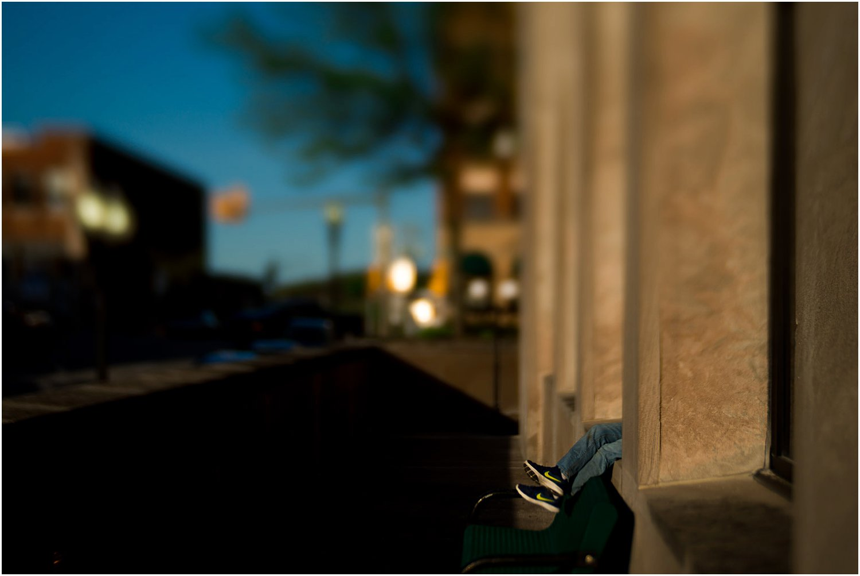 pittsburgh-family-photographer-162.jpg