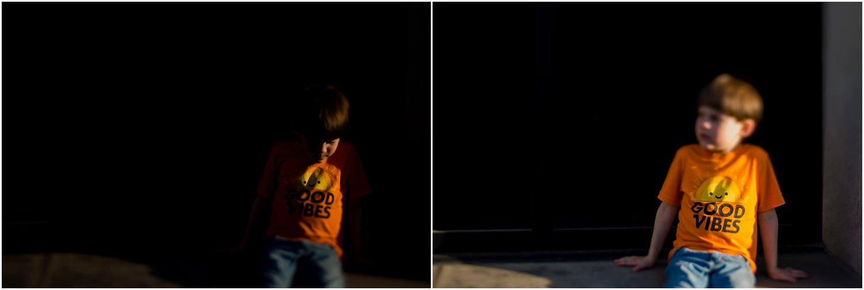pittsburgh-family-photographer-164.jpg