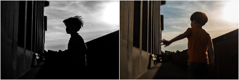 pittsburgh-family-photographer-146.jpg