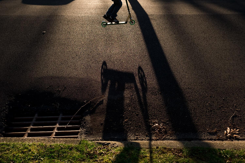 pittsburgh-family-photographer-179.jpg