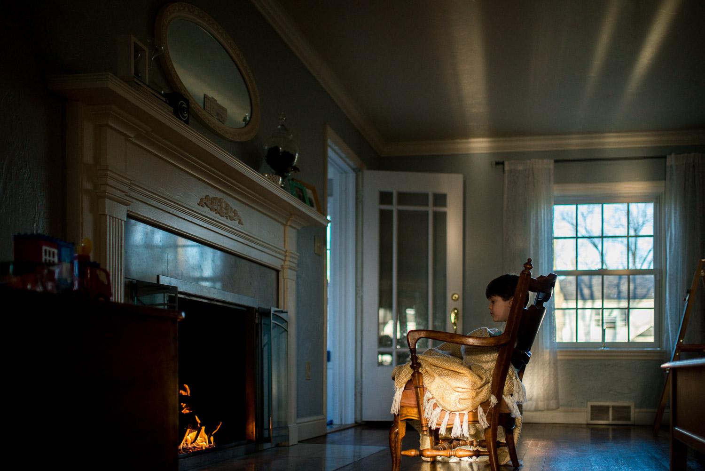 pittsburgh-family-photographer-186.jpg