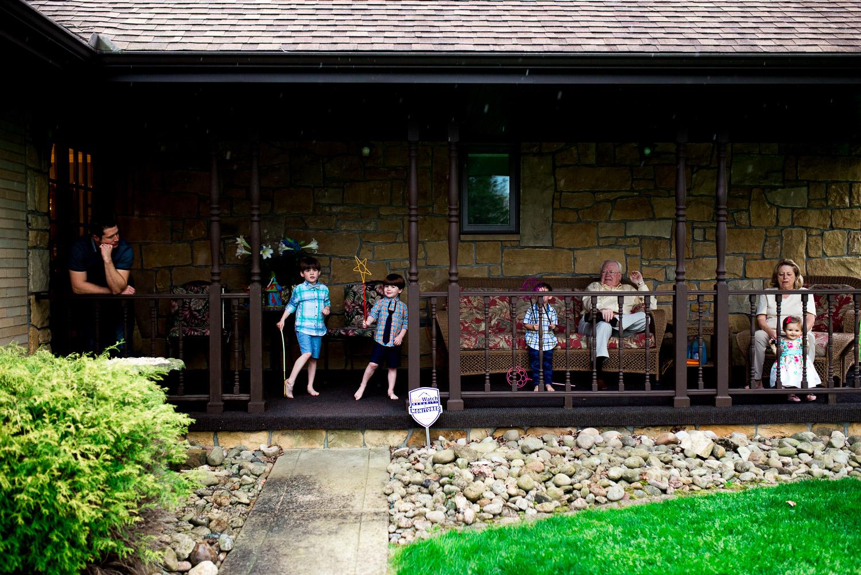 pittsburgh-family-photographer-199.jpg