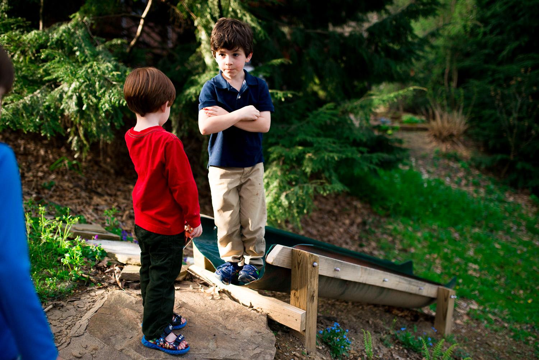 pittsburgh-family-photographer-201.jpg