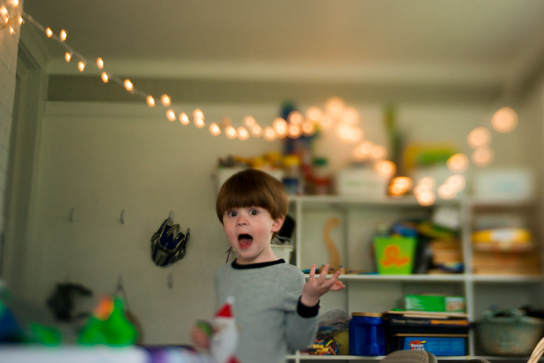 pittsburgh-family-photographer-206.jpg