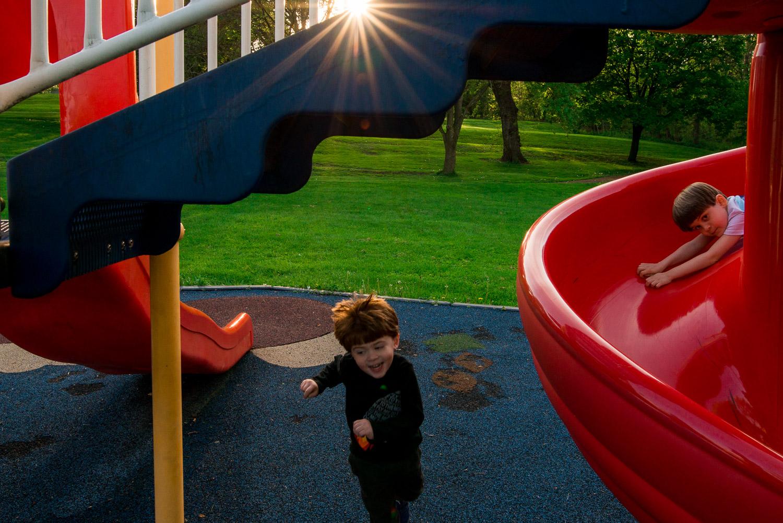 pittsburgh-family-photographer-211.jpg