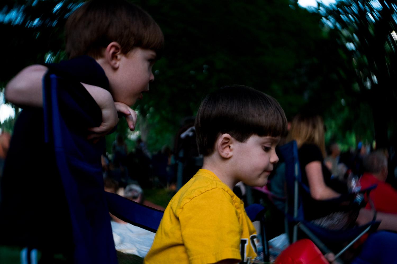 pittsburgh-family-photographer-255.jpg