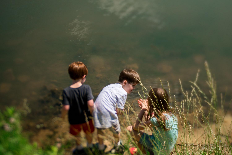 pittsburgh-family-photographer-260.jpg