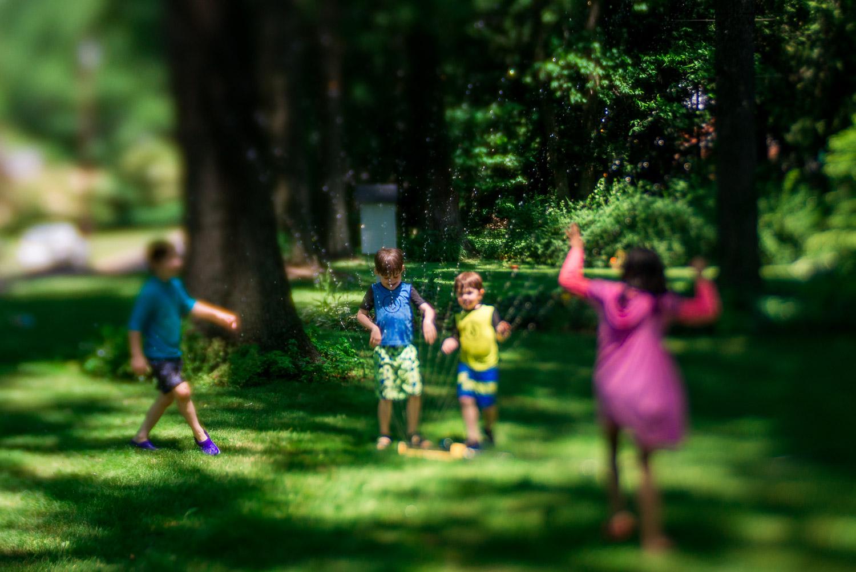 pittsburgh-family-photographer-262.jpg