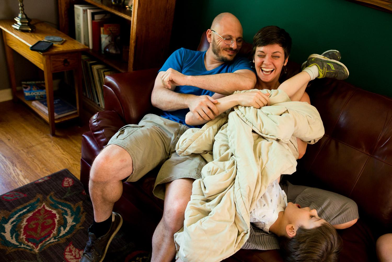 pittsburgh-family-photographer-266.jpg