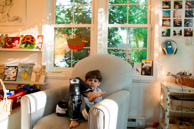 pittsburgh-family-photographer-265.jpg