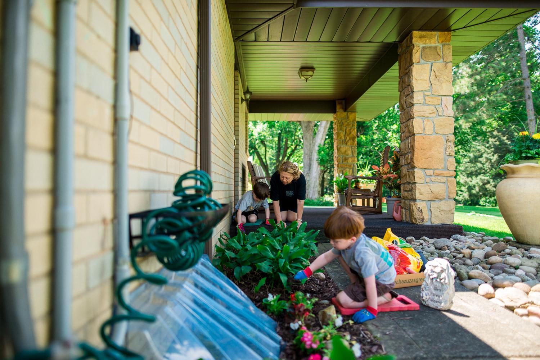 pittsburgh-family-photographer-269.jpg
