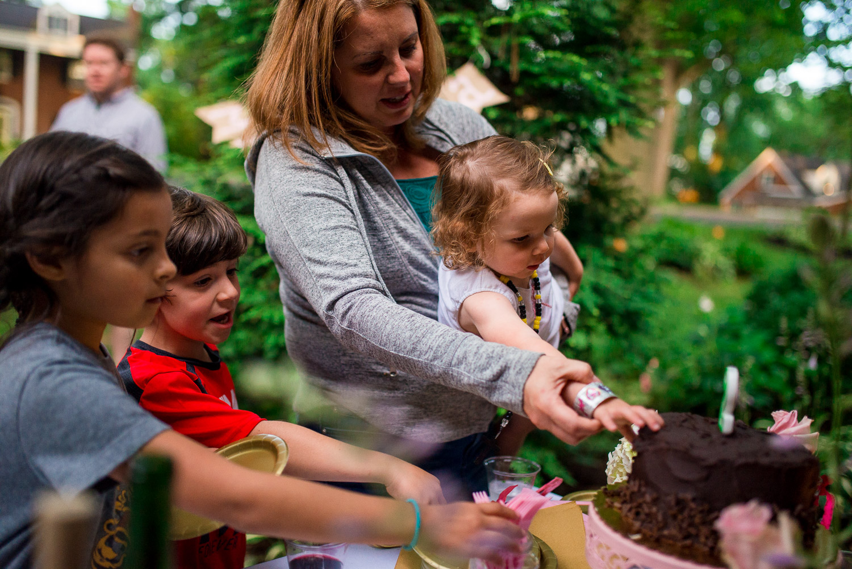 pittsburgh-family-photographer-274.jpg