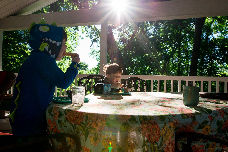 pittsburgh-family-photographer-273.jpg