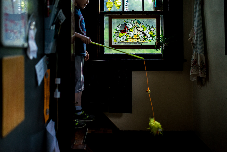 pittsburgh-family-photographer-277.jpg