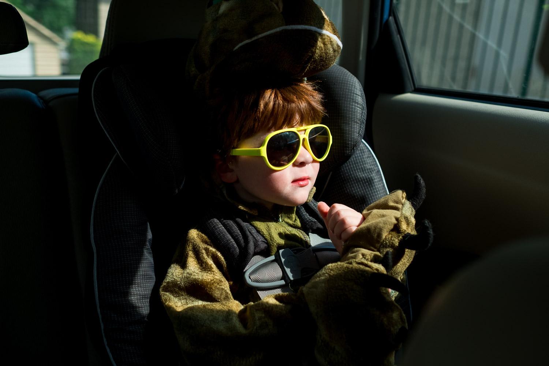 pittsburgh-family-photographer-281.jpg