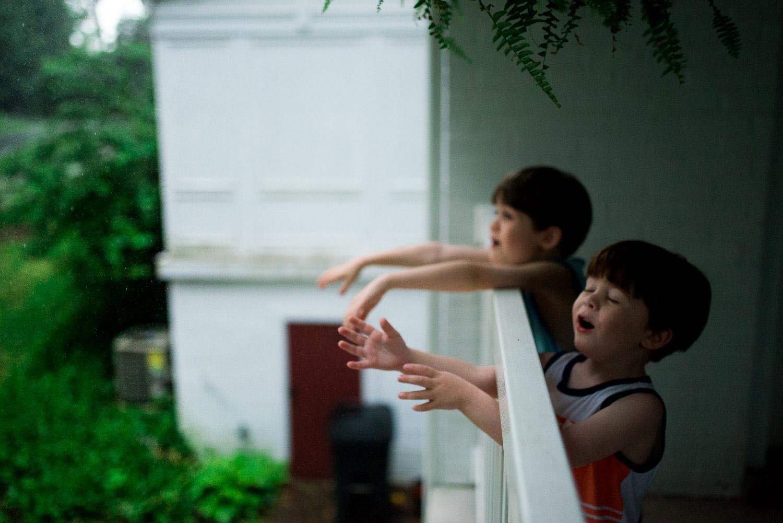 pittsburgh-family-photographer-282.jpg
