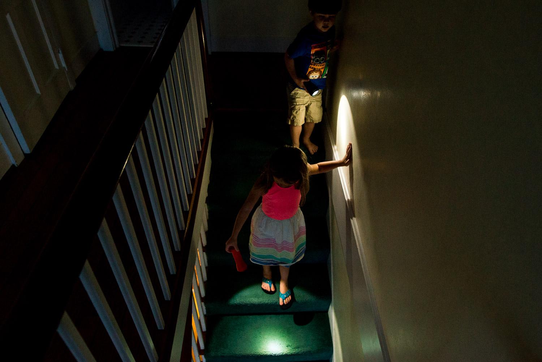 pittsburgh-family-photographer-284.jpg