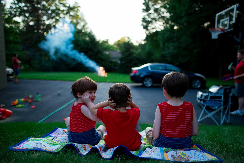 pittsburgh-family-photographer-283.jpg