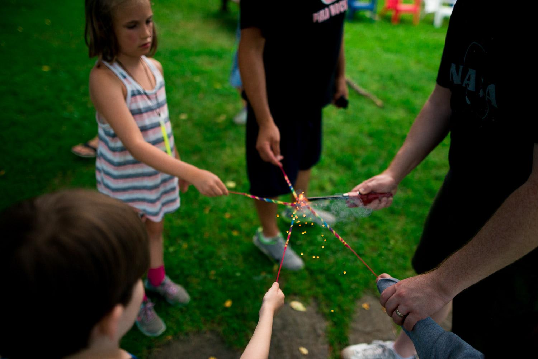 pittsburgh-family-photographer-286.jpg