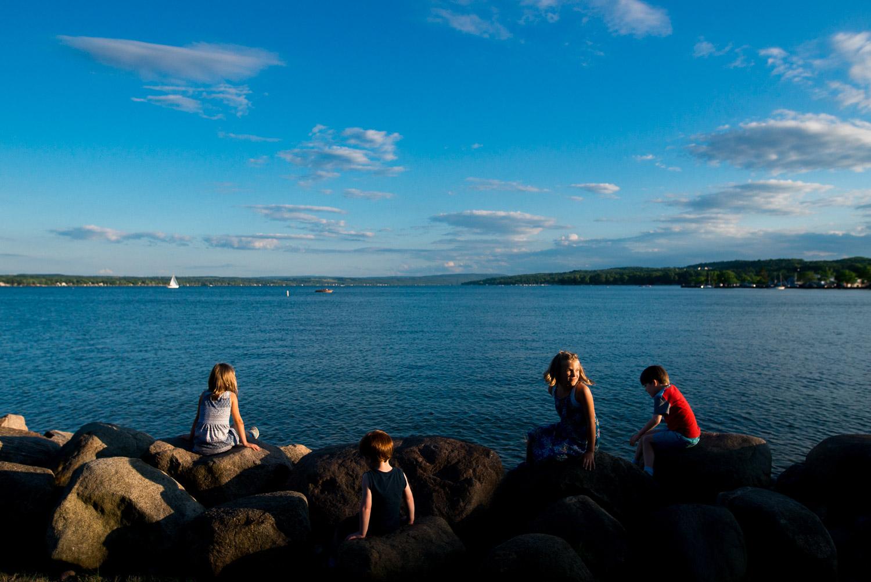 pittsburgh-family-photographer-285.jpg
