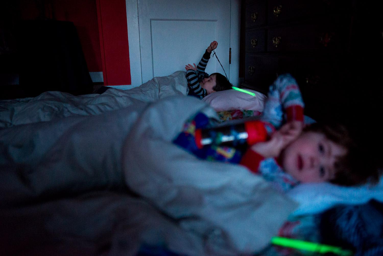 pittsburgh-family-photographer-287.jpg