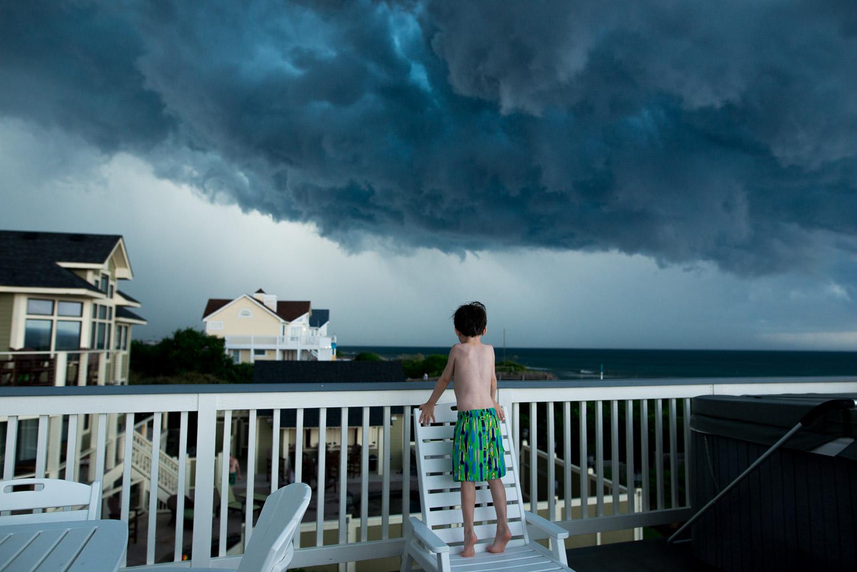 pittsburgh-family-photographer-294.jpg