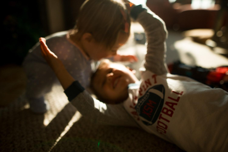 pittsburgh-family-photographer-297.jpg