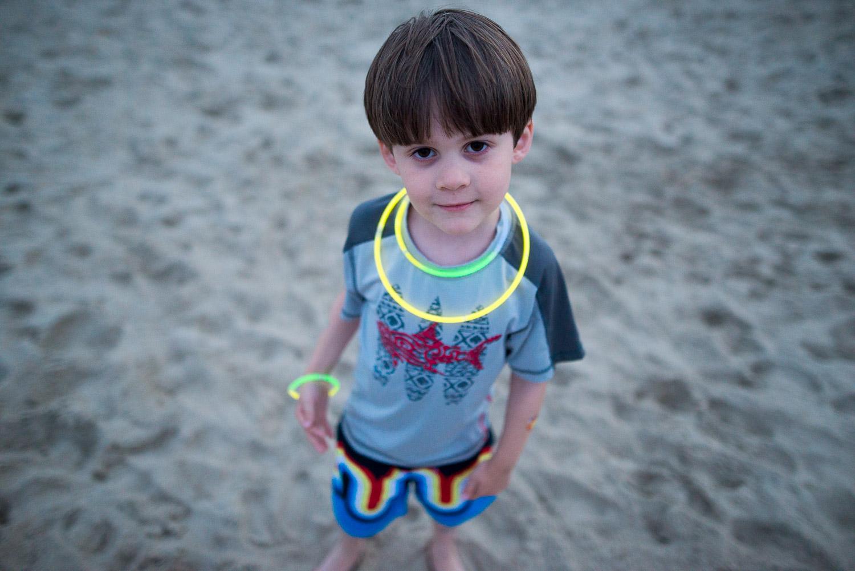 pittsburgh-family-photographer-299.jpg