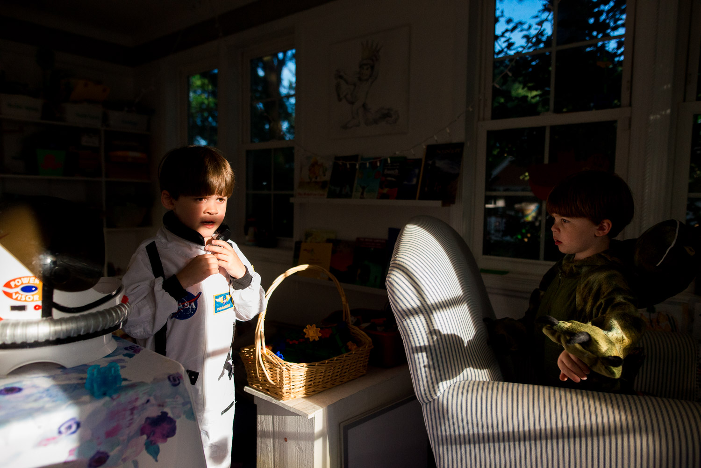 pittsburgh-family-photographer-302.jpg
