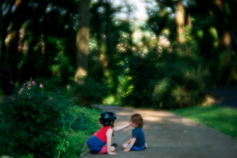 pittsburgh-family-photographer-304.jpg