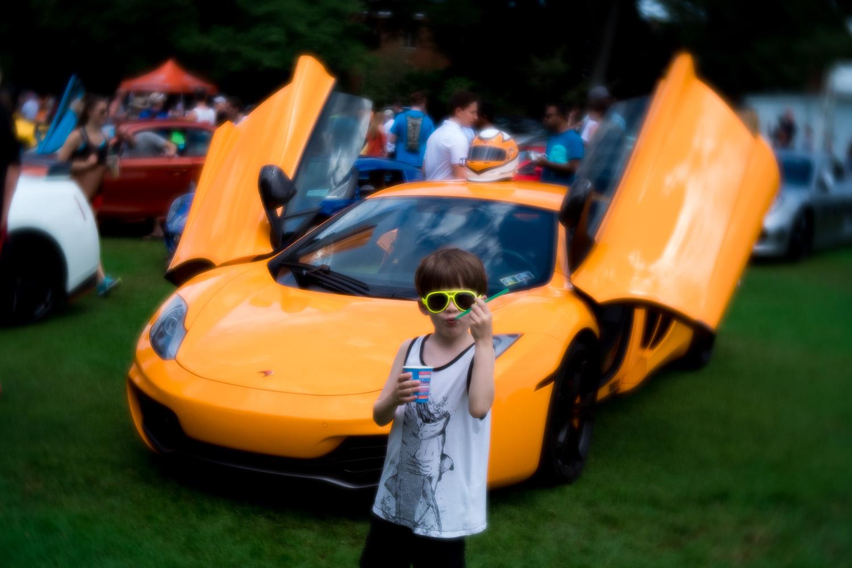 pittsburgh-family-photographer-290.jpg