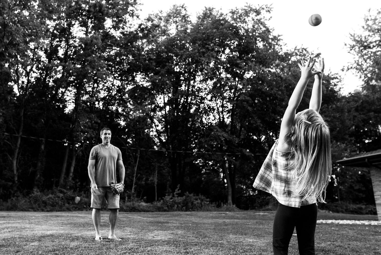 pittsburgh-family-photographer-22.jpg