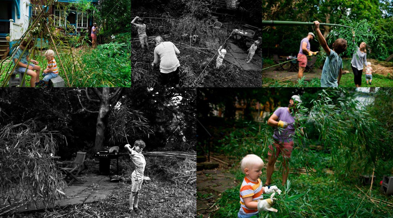 pittsburgh-family-photographer-324.jpg