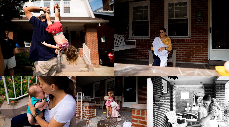 pittsburgh-family-photographer-313.jpg