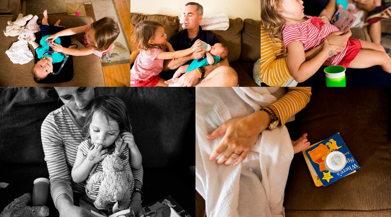 pittsburgh-family-photographer-307.jpg