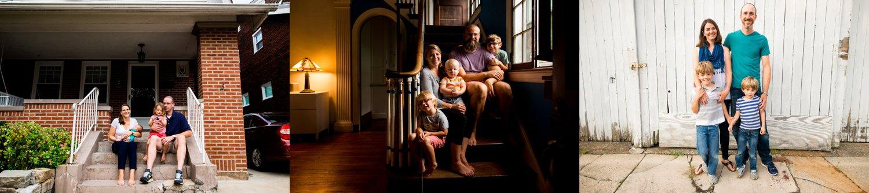 pittsburgh-family-photographer-315.jpg