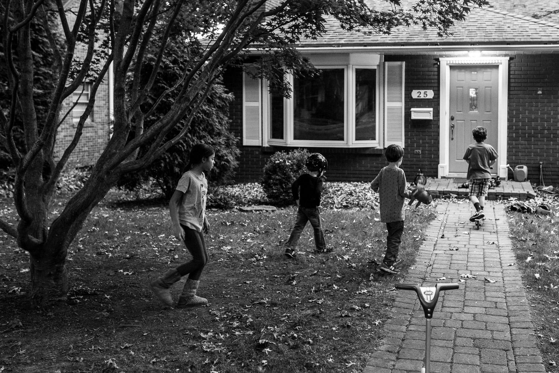 pittsburgh-family-photographer-346-2.jpg