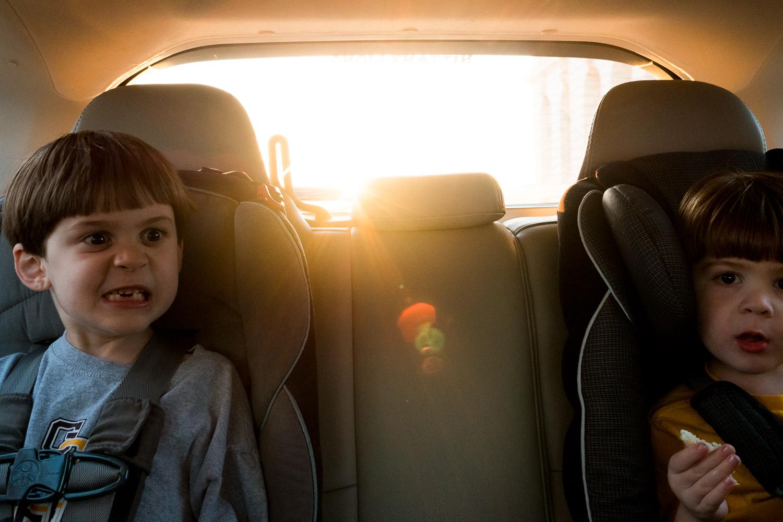 pittsburgh-family-photographer-358.jpg