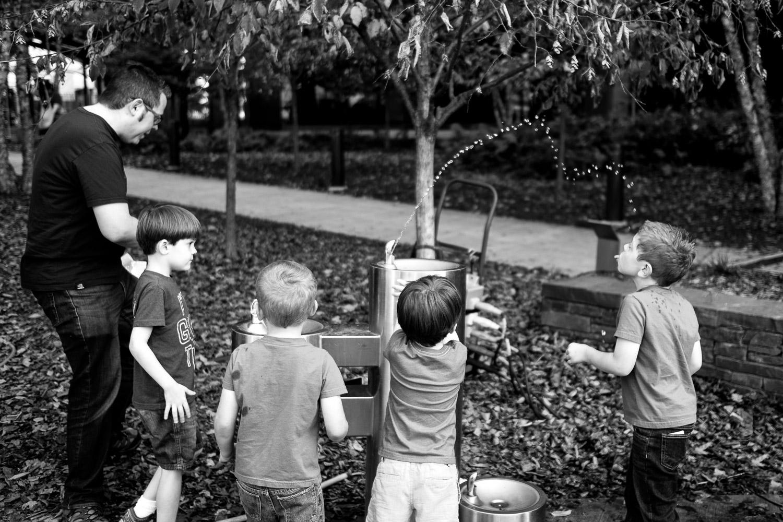 pittsburgh-family-photographer-360.jpg